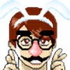 astro98's avatar