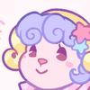 AstroAmoeba's avatar