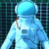 astroarts101's avatar