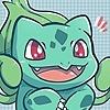 astroasis's avatar