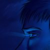 Astrobeecal's avatar