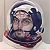 Astrobeej's avatar