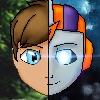 Astroblaze's avatar