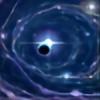 AstroBoy1's avatar