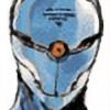 AstroBoy1337's avatar