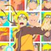 AstroBoy94's avatar