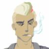astrobro's avatar