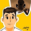 Astrobrush's avatar