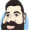 astrocaricaturas's avatar