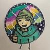 Astrochimer195's avatar