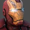 AstroChompski's avatar
