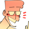 Astrodile's avatar