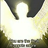 astroea's avatar