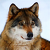 AstroElementz's avatar