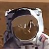 astrofan1993's avatar