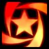 astrofavilla's avatar