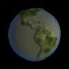 astrofire's avatar