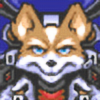AstroFox624's avatar