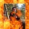 Astrogene's avatar