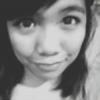 Astrogenic's avatar
