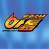 AstroGirl-911's avatar