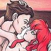 Astrogirl500's avatar