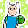 AstroHearts's avatar