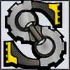 AstroHelix's avatar