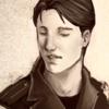 Astrokiwi's avatar
