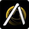 AstroLabeStock's avatar