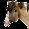 astrolism's avatar