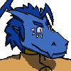Astrologia-Dragonica's avatar
