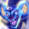 AstroLuxray's avatar