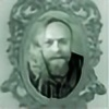 AstroMacGuffin's avatar