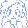 astromajo's avatar