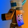AstromanGaming's avatar