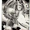 astromarine's avatar