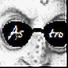 Astromatech's avatar