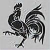 Astromaxiths's avatar