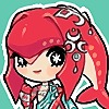 ASTROMECHA's avatar