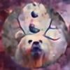 AstroMenace's avatar