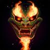 astromilk's avatar