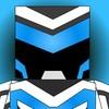 Astromix's avatar