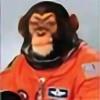 AstroMonkey82's avatar