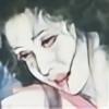Astromyxin's avatar