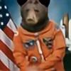 AstronautBear's avatar