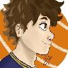 Astronauto01's avatar
