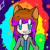 AstroNeko54's avatar