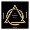Astronikus's avatar