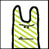 astronok's avatar